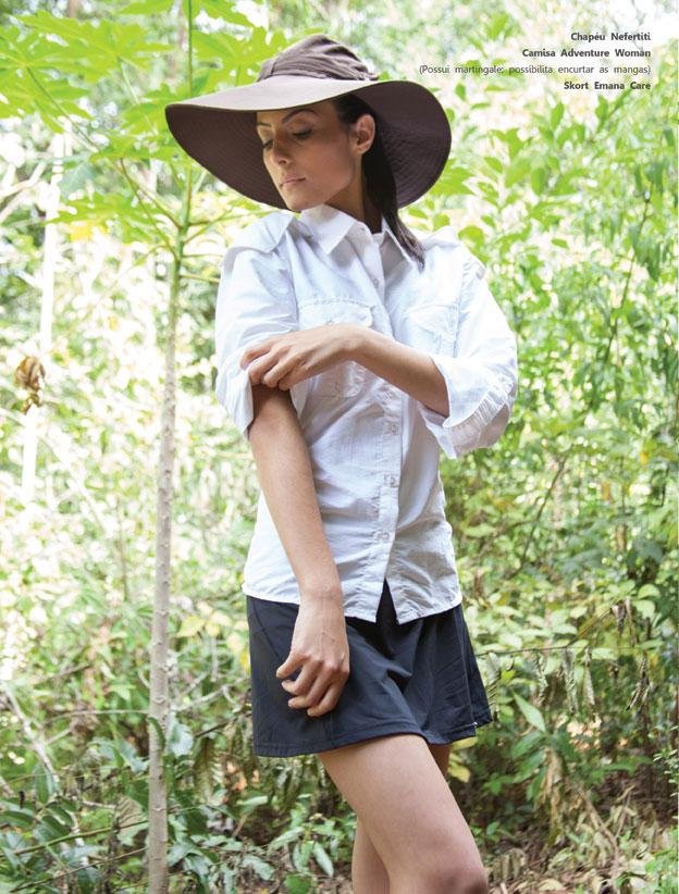 Catálogo - AM Sunwear - Proteção UV com estilo 2c92a63c662