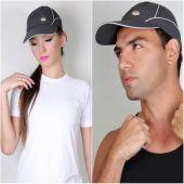 Produtos - Acessórios - AM Sunwear - Proteção UV com estilo 0f29ca59eb3